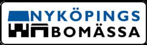 Nyköpings Bomässa