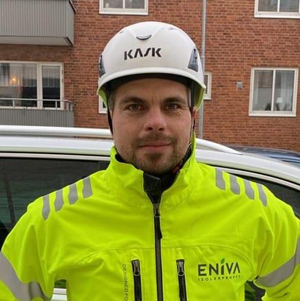 Reimo Jörg