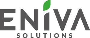 ENIVA Solutions